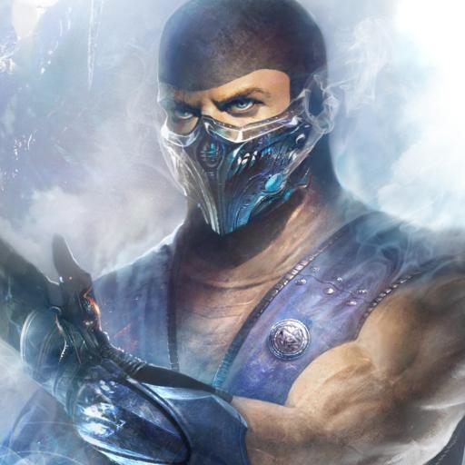Avatar ID: 173627