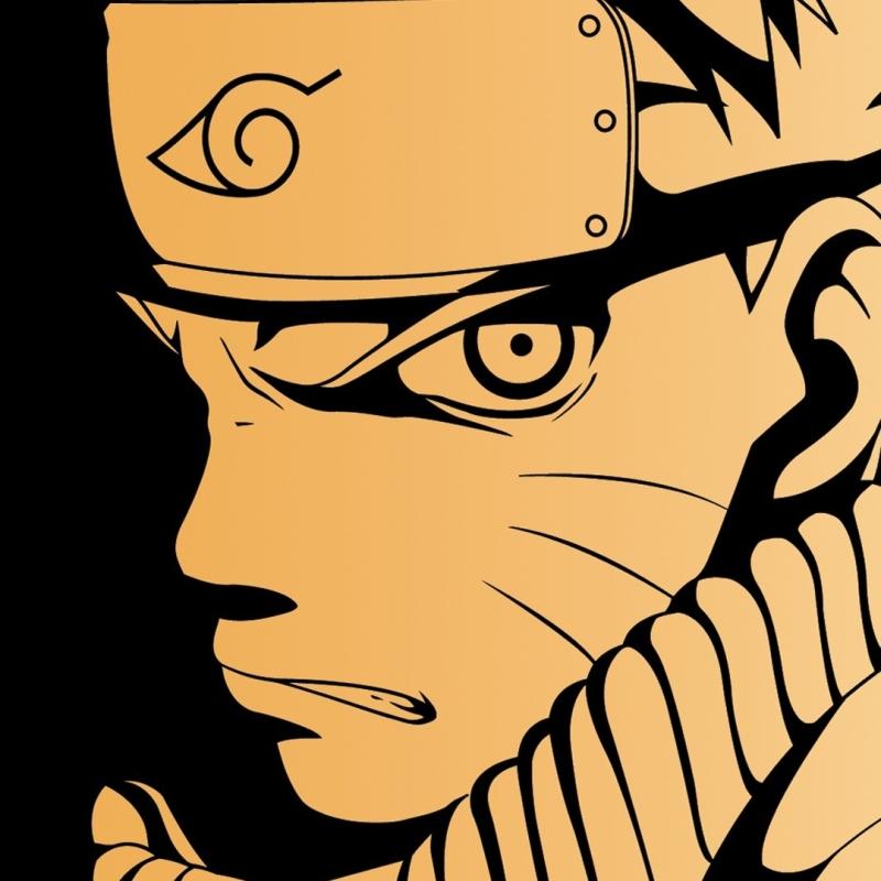 Avatar ID: 173870