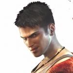 Avatar ID: 17390