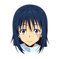 Avatar ID: 173039