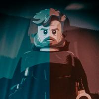 Avatar ID: 173249