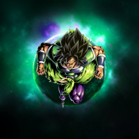 Avatar ID: 173403