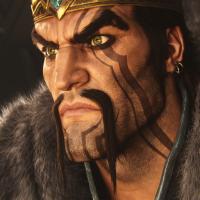 Avatar ID: 173476