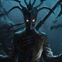 Avatar ID: 173677