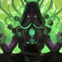 Avatar ID: 173720
