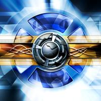 Avatar ID: 173760