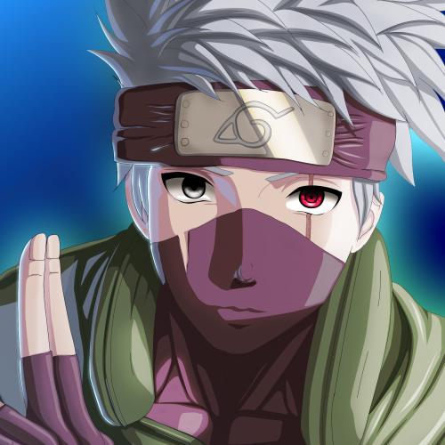 Avatar ID: 173225