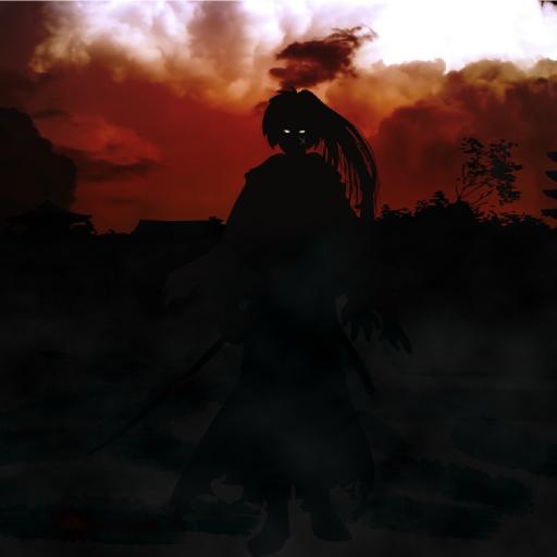 Avatar ID: 173618