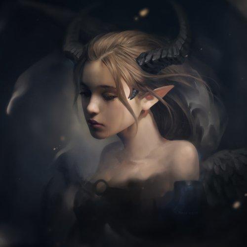 Avatar ID: 173743