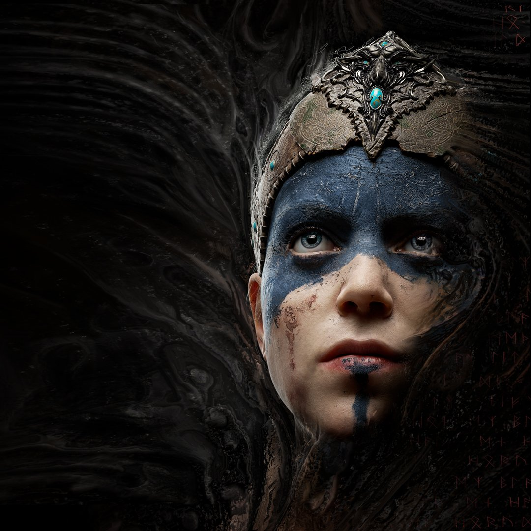 Avatar ID: 173900