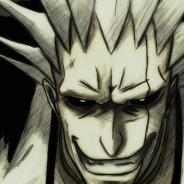Avatar ID: 174007
