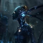 Avatar ID: 174289