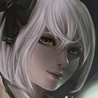 Avatar ID: 174343