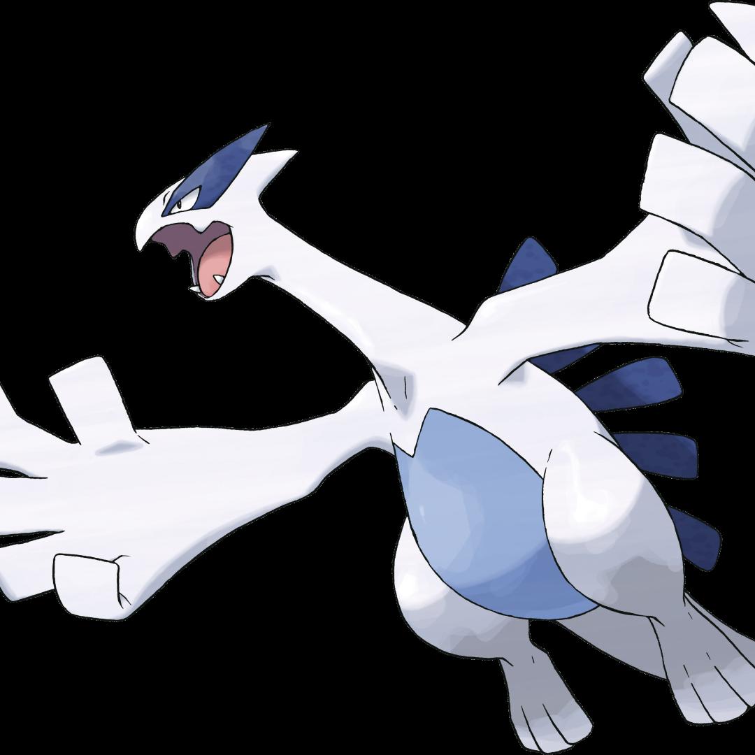 Avatar ID: 174401