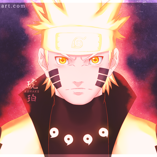 Avatar ID: 174800