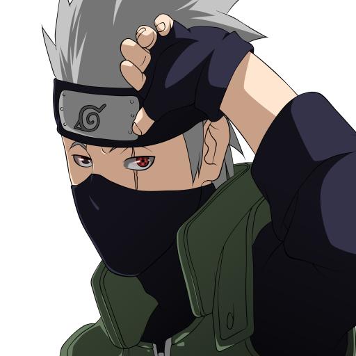 Avatar ID: 174801