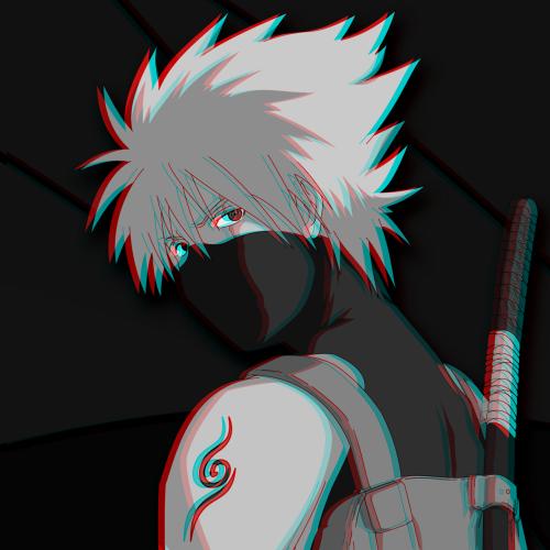 Avatar ID: 174869