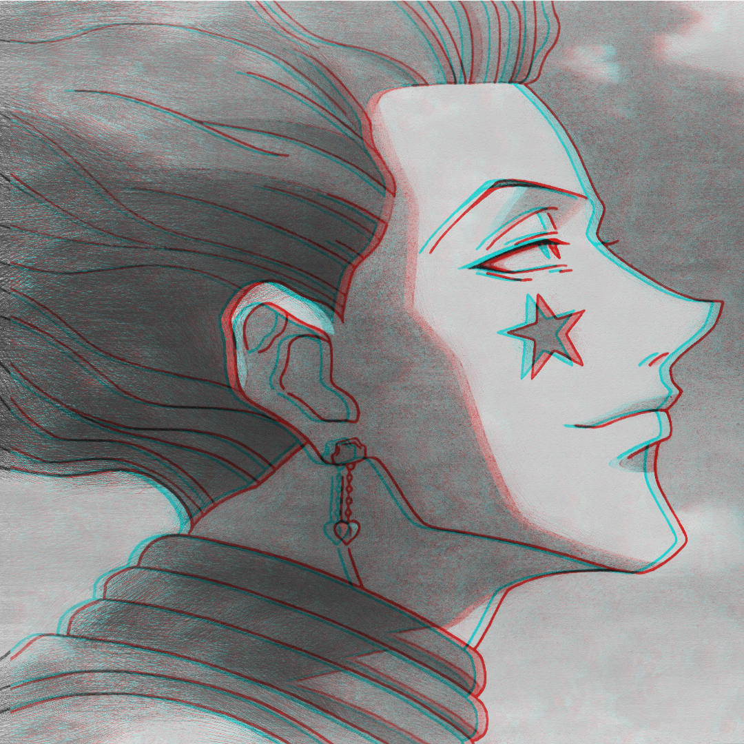 Avatar ID: 174888