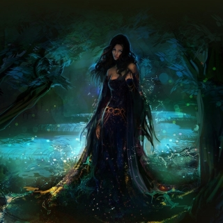 Avatar ID: 174937