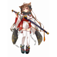 Avatar ID: 174050