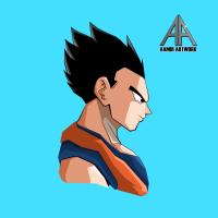 Avatar ID: 174127