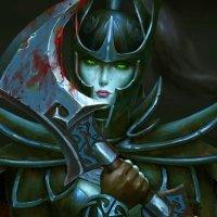 Avatar ID: 174171