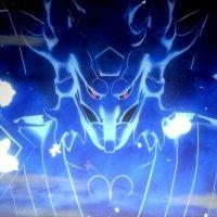 Avatar ID: 174310
