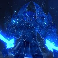 Avatar ID: 174311