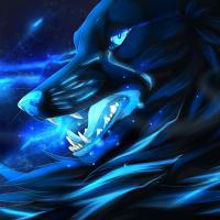 Avatar ID: 174313