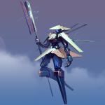Avatar ID: 174391