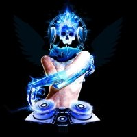 Avatar ID: 174589