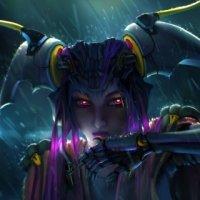 Avatar ID: 174753