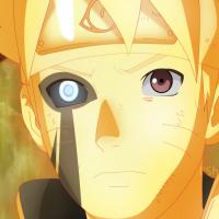 Avatar ID: 174793