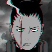 Avatar ID: 174883