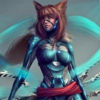 Avatar ID: 174910