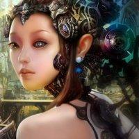 Avatar ID: 174970