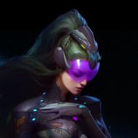 Avatar ID: 174971