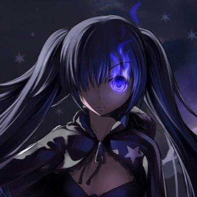 Avatar ID: 174418