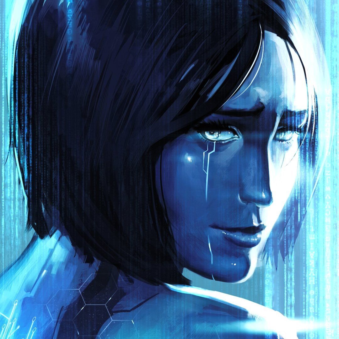 Avatar ID: 174680