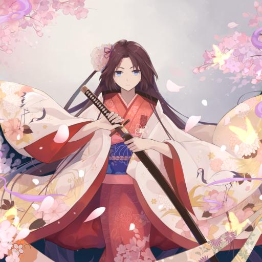 Avatar ID: 174768