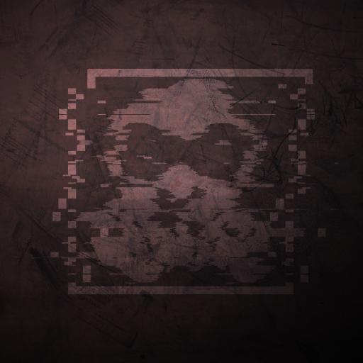 Avatar ID: 175281