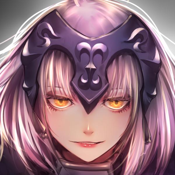 Avatar ID: 175334