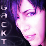 Avatar ID: 17551