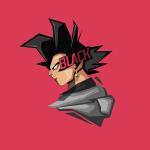 Avatar ID: 175606
