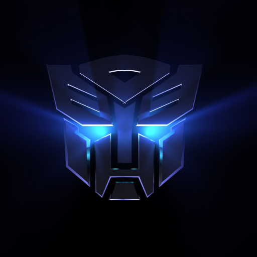 Avatar ID: 175651