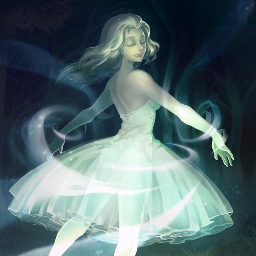 Avatar ID: 175951