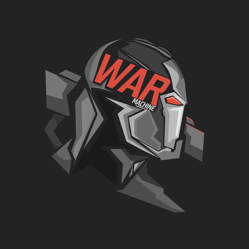 Avatar ID: 175954