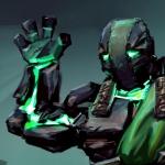 Avatar ID: 17597