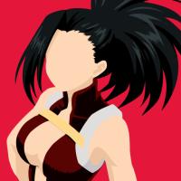 Avatar ID: 175029