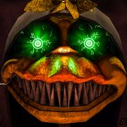 Avatar ID: 175085